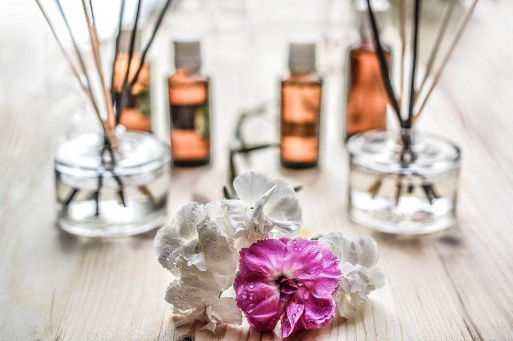 Homeopatski pristup anksioznom poremećaju